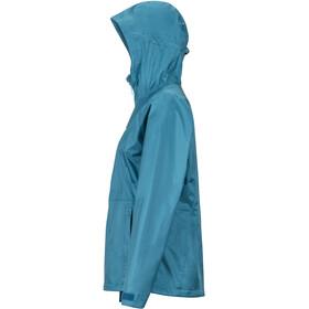 Marmot PreCip Eco Plus Jacket Damen late night